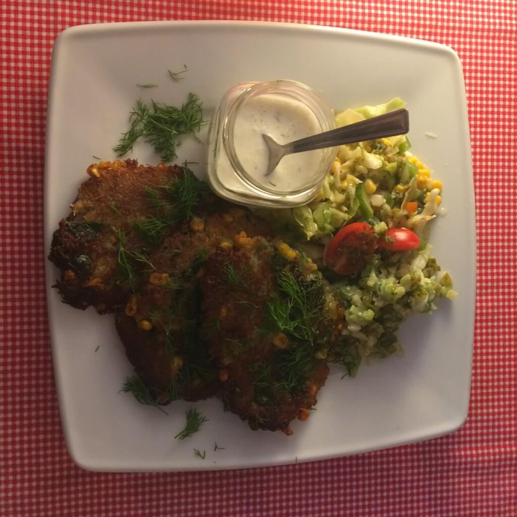 top 7 restauracji wegańskich w lublinie, wege, wegetarianizm, weganizm