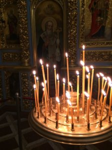 Kijów, stolica, Ukraina, zwiedzanie, podróże, razem, parka, wczasy, urlop, weekend, świątynia, sobór, monastyr