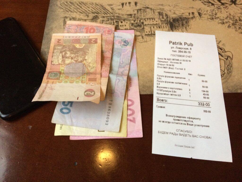 kijow, kyiv, kiev, ukraina, trip, podróże, para, we dwoje, zwiedzanie, zabytki, turysta, zima, waluta, pieniądze