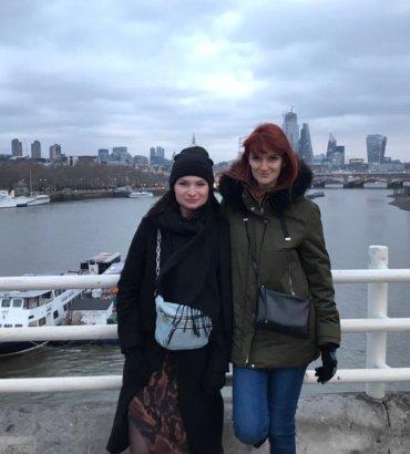 Londyn – przydatne informacje