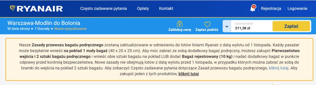 kijow, kyiv, kiev, ukraina, trip, podróże, para, we dwoje, zwiedzanie, zabytki, turysta, zima, loty, bagaż, ryanair
