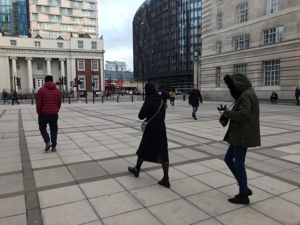 Londyn, weekend, zwiedzanie, miasto, stolica, Wielka Brytania, turysta