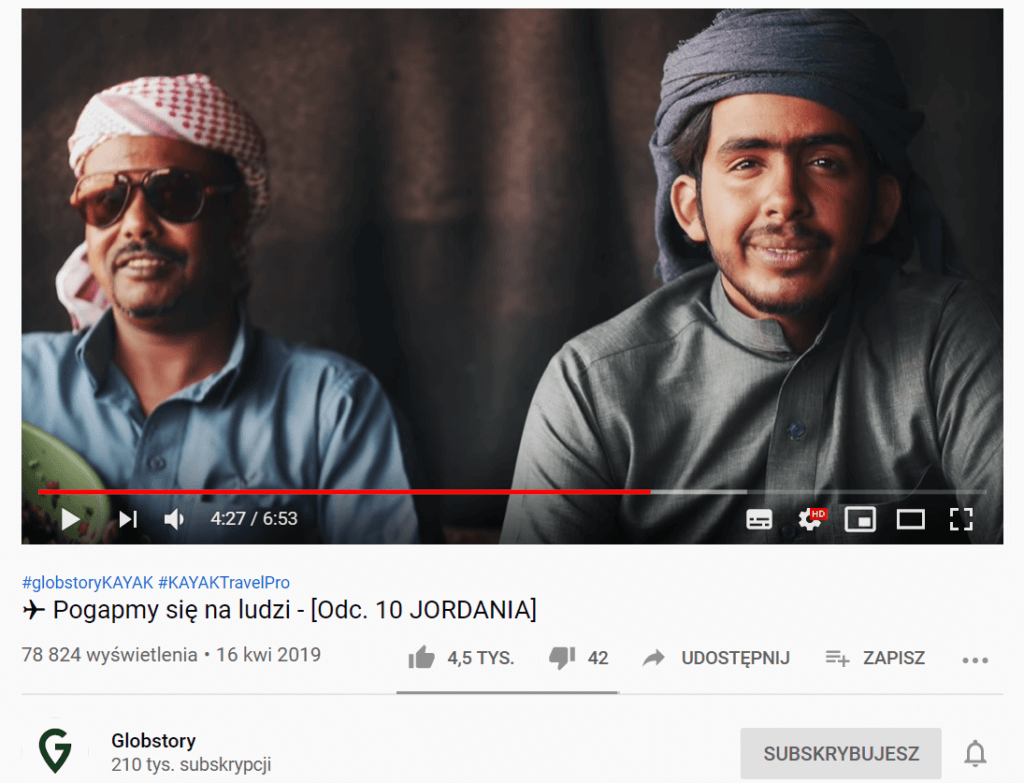 przypadkowi mężczyźni w Jordanii